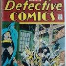 Dectective Comics - The Batman - No. 446 - April 1975