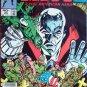 G.I. Joe Comic Book - No. 22 - April 1984