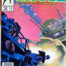 G.I. Joe Comic Book - No. 36 - June 1985
