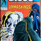 G.I. Joe Comic Book - No. 55 - January 1987
