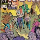 ROM Comic Book - Volume 1 No. 64 - March 1985
