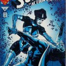 Superman in Action Comics Comic Book - No. 694 December 1993