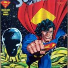 Superman in Action Comics Comic Book - No. 0 October 1994
