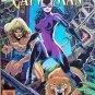 Catwoman Comic Book - No. 14 September 1994