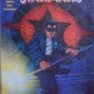 Starman Comic Book - No. 0 October 1994