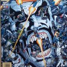Lobo Comic Book - No. 9 September 1994
