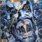 Lobo Comic Book - No. 9 September 1994