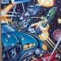 Lobo Comic Book - No. 10 November 1994