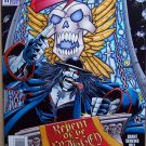 Lobo Comic Book - No. 11 December 1994