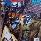 Lobo Comic Book - No. 15 April 1995