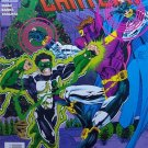 Green Lantern Comic Book - No. 59 February 1995