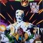 Judge Dredd Comic Book - No. 8 March 1995