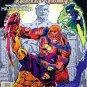 Guy Gardner Warrior Comic Book - No. 28 February 1995
