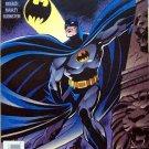 Batman Comic Book - No. 0 October 1994