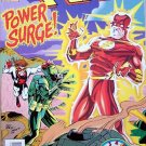 Flash Comic Book - No. 96 December 1994