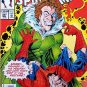 The Amazing Spider-man Comic Book - No. 387 March 1994