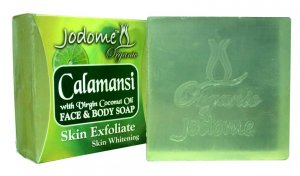 calamansi leaves extract as mouth wash Calamansi juice health benefits  i used virgin coconut oil for my mouth wash it take 10mins in my mouth and then i will drink calamansi reply.