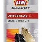 Kiwi Select Universal Shoe Stretch Aerosol Spray Leather Suede Nubuck Reptile