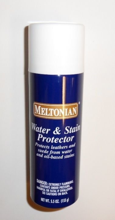 Angelus Water And Stain Repellent Shoe Stores