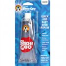 Penguin Shoe Goo Repair Tube Adhesive Glue Shoes Leather Rubber Vinyl 3.7 oz