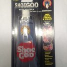 Black Penguin Shoe Goo Repair Tube Adhesive Glue Shoes Leather Rubber 3.7 oz
