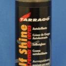 Tarrago Self Shine Liquid Shoe Polish Neutral Color