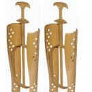"""Dasco Boot Shapers 13.5"""" High Trees Mens Womens Dascomatic - One Size Fits All"""