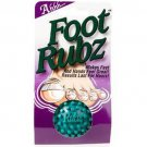 Foot Rubz Massage Ball for Feet, Hands & Back