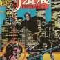 SABLE FIRST COMICS FIRST ISSUE