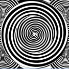 Hypnosis to improve concentration