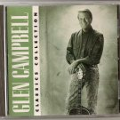 GLEN CAMPBELL CLASSICS COLLECTION