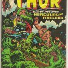 THE MIGHTY THOR ISSUE 227 MARVEL COMICS