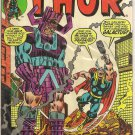 THE MIGHTY THOR ISSUE 226 MARVEL COMICS