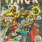 THE MIGHTY THOR ISSUE 216