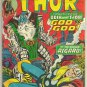 THE MIGHTY THOR ISSUE 217 MARVEL COMICS