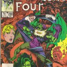FANTASTIC FOUR ISSUE 290