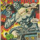 DEFENDERS ISSUE 5 MARVEL COMICS