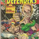 DEFENDERS ISSUE 16 MARVEL COMICS