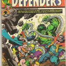 DEFENDERS ISSUE 23 MARVEL COMICS