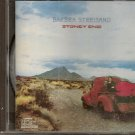 BARBRA STREISAND CD STONEY END