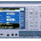 Anritsu MT-8820A Wireless Test Set Radio Communication Analyzer Options 01/02/03/