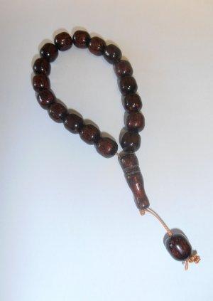 rosary.2
