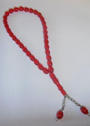 rosary.4