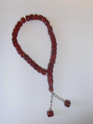 rosary.7