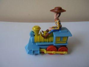 toy for children.1