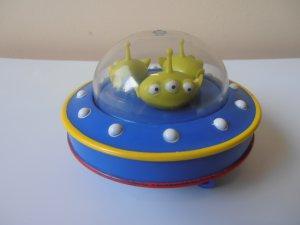 toy for children.2