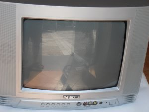 tv neo second hand