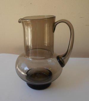 pitcher glass