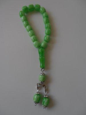 rosary.9