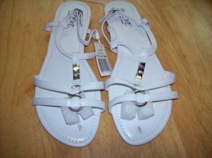 Women's or Lady's Sandals